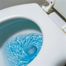 what are the likely causes and dangers of sewer gas smell in house