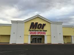 Used Office Furniture Mesa Az New Furniture Store In Casa Grande Mor Furniture For Less