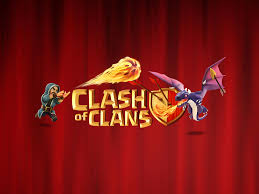 clash of clans hd wallpapers clash of clans wallpaper wizard wallpaper games