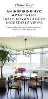 53 best home tours images on pinterest interior design