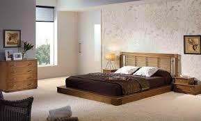 chambre a louer 93 décoration chambre a coucher exotique 93 mulhouse chambre a