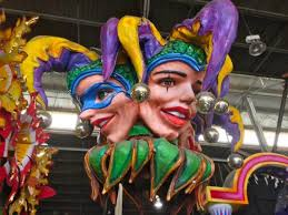 mardi gras specialty 3 days in new orleans travel guide on tripadvisor