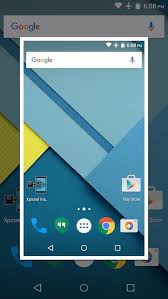 how to screenshot on android android basics how to take a screenshot on any phone or tablet