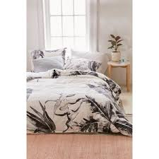 Urban Outfitters Waterfall Duvet Urban Outfitters Duvet Covers Polyvore