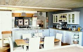 modern kitchen layout ideas best small kitchen layouts design ideas who makes the bestanizing