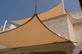 square lshade use the square shade sails for the perfect use and looks the