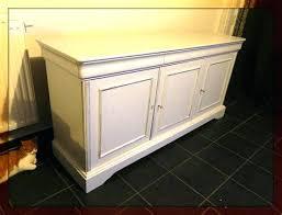 peinture pour meubles de cuisine en bois verni peinture pour meuble de cuisine en bois trendy excellent meuble