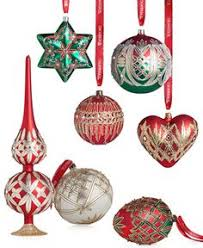 waterford holiday heirloom blown glass ornament north pole igloo