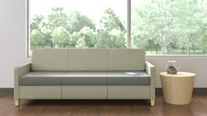 sieste lounge seating and sleeper steelcase