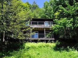 Rustic Modern House Rustic Modern Like Being In A Tree House M Vrbo