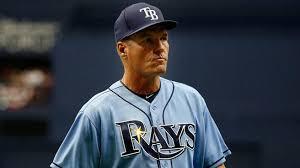 Baseball Bench Coach Duties Cubs Name Brandon Hyde Not David Ross New Bench Coach Nbc