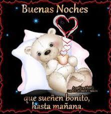 imagenes de buenas noches q te mejores sueños de amor y magia buenas noches te amo pinterest buenas