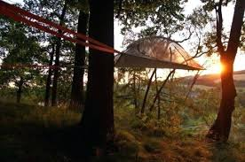 hammock tree tent 2 person camping tents lightweight all hanging