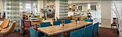 hospitality management portfolio linchris hotel corporation