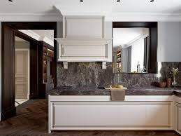 Art Deco Home Interior by Dining Room Art Deco Kitchens Art Deco Kitchen By Smith Kitchens