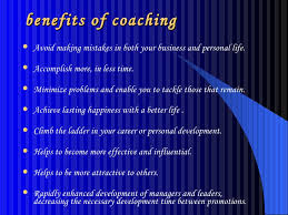 Counselling At Workplace Ppt Presentation On Coaching And Counselling