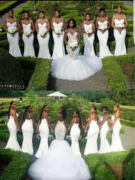 Black Girl Wedding Dress Meme - wedding what not to do when picking out a dress huffpost what black