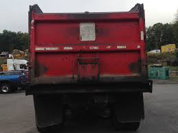 used kenworth parts 2005 kenworth w900l dump truck for sale 529136