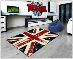 tapis de chambre ado idées de décoration à la maison