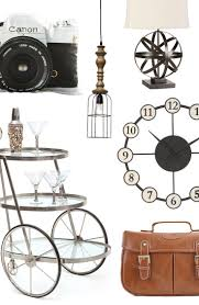 118 best steampunk images on pinterest altered art home and