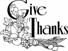 religious clip thanksgiving search religious clip