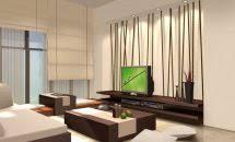 living room accessories 51 best living room i 25908 hbrd me
