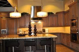 refacing kitchen cabinets ideas kitchen refacing kitchen cabinets lowes in cabinet ideas