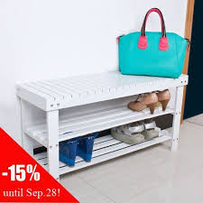 Amazon Shoe Storage Bench 18 Best Garage Images On Pinterest Shoe Bench Entryway Shoe