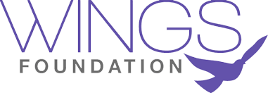 survivors of childhood sexual abuse wings foundation