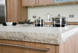 granit küche arbeitsplatte granit küche gewinnen kuche herrliche luxus kauche