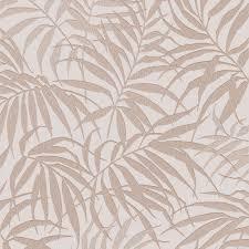 rose wallpaper diy