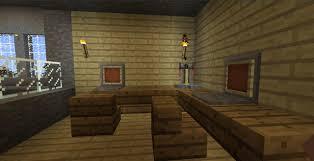 deco chambre minecraft laboratoire minecraft