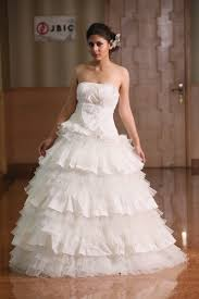 christian wedding gowns wedding gown and bridal gown manufacturer christian wedding