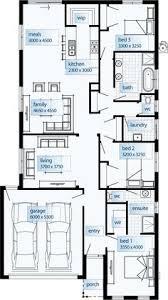 Porter Davis Homes Floor Plans House Design Montague Porter Davis Homes House Pinterest