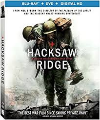 hacksaw ridge 02 21 2017 new movies pinterest movie