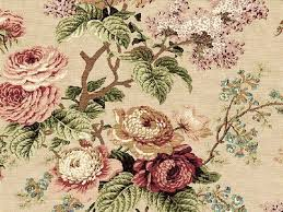 Tapestry Fabrics Upholstery 60 Best Fabrics Images On Pinterest Tapestry Fabric Tapestries