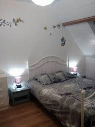 chambre d hote penmarch chambres d hotes penmarc h la maison du renard blanc