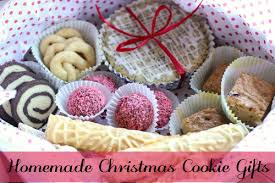 cookie gifts christmas cookie gifts olga s flavor factory