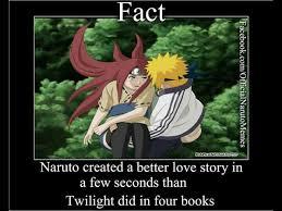 Funny Naruto Memes - random naruto memes i found 3