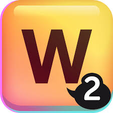words with friends 2 everything you need to know time