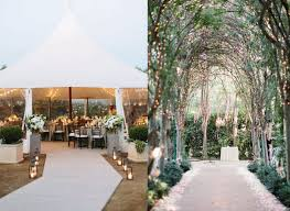 outdoor wedding venues in southern california picking a wedding venue in southern california savvynista