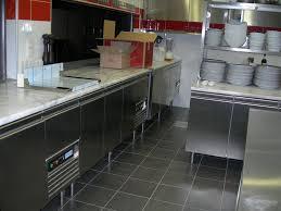 mat iel de cuisine collective cuisine professionnelle marne matériel de cuisson epernay cellule