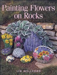 hand painted garden rocks garden pinterest painted garden