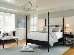 help picking paint colors with vintage hanging lamp and masterbed