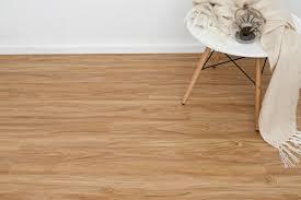 Brands Of Laminate Flooring Vinyl Flooring Vinyl Planks U0026 Tiles Melbourne Sydney U0026 Hobart
