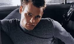 justin chambres justin chambers photos pictures and images iballer