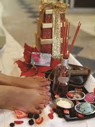 54 best pampering salon pedicures images on pinterest pedicure