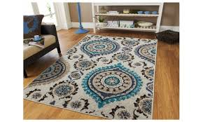 Cheap Area Rugs 5x8 Bedroom Best 25 Large Area Rugs Ideas On Pinterest Living Room