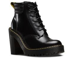 size 11 womens boots nz affordable fashion shop dr martens persephone buttero 366kctqa