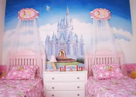 brilliant bedroom ideas kids girls and how to help fall asleep